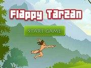 Флеппи Тарзан