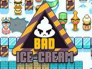 Плохое мороженое 4, 5, 6