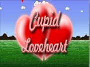 Игры про любовь