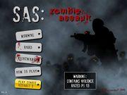 игры майнкрафт война с зомби