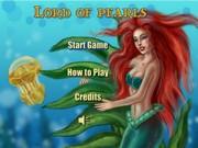 Скачать игру три в ряд онлайн бесплатно