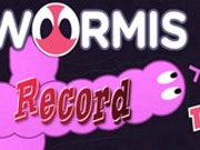 Wormix: worm is